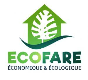 Logo Eco Fare
